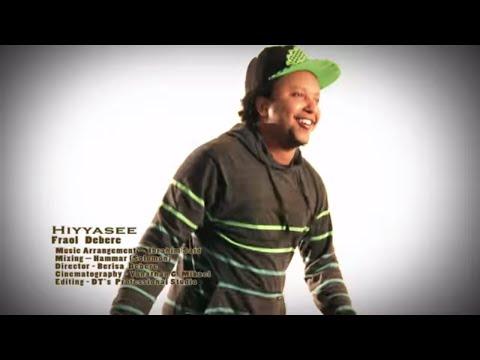 Xxx Mp4 Oromo Music Fraol Debere Hiyyasee New Ethiopian Oromo Music 2019 Official Video 3gp Sex