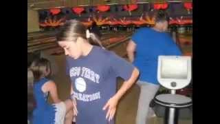Dobbs Ferry Teen Camp 2006