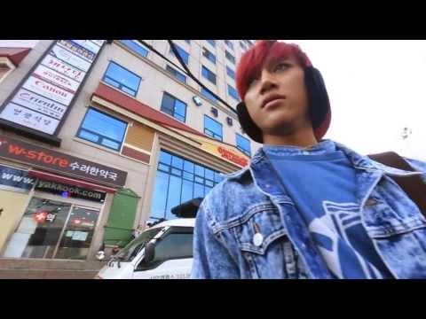 Download SM*SH - SELALU TENTANG KAMU (OFFICIAL MUSIC VIDEO) free
