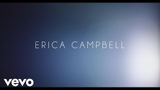 Erica Campbell - Help ft. Lecrae