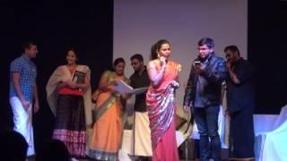 Kshenikkapedatha+Adhithi+-+by+SGMOC+Kootukar+-+Part+II