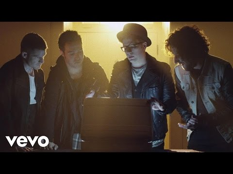 Xxx Mp4 Fall Out Boy The Phoenix Official Video Part 2 Of 11 3gp Sex