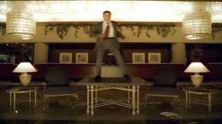 Fatboy Slim - Weapon of Choice | Original 'Unique' Mix ..