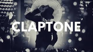 Claptone - 1Live DJ Session (10.09.2017)