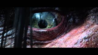 Jack the Giant Slayer IMAX Trailer