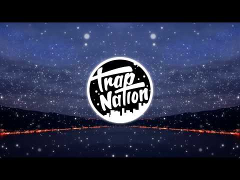 Xxx Mp4 Jetta I D Love To Change The World Matstubs Remix 3gp Sex