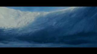 The Day After Tomorrow - Chopper