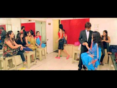 Poor Hearts Of Gold - Benny And Babloo - Kay Kay Menon - Rajpal Yadav