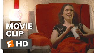 Destination Wedding Movie Clip - The Human Condition (2018)   Movieclips Coming Soon
