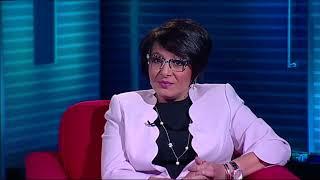 بي بي سي عربي: حلقة دنيانا (187): الإندماج... إلغاء للهوية؟