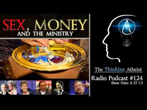 Xxx Mp4 TTA Podcast 124 Sex Money And The Ministry 3gp Sex