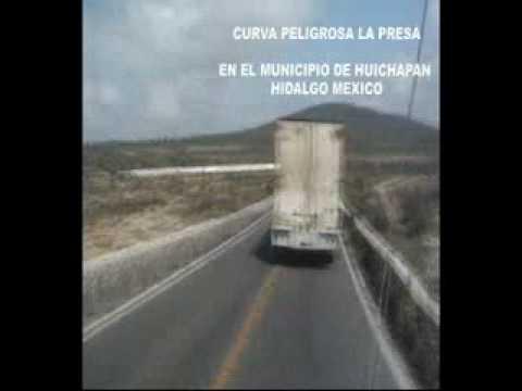 AVENTURAS EN CARRETERAS CON EL MONAGUILLO