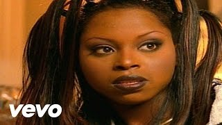 Foxy Brown - Big Bad Mama (Edited) ft. Dru Hill
