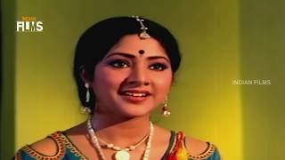Nava Mohini Telugu Full Movie | Vittalacharya | Rohini | Narasimha Raju | Telugu Films