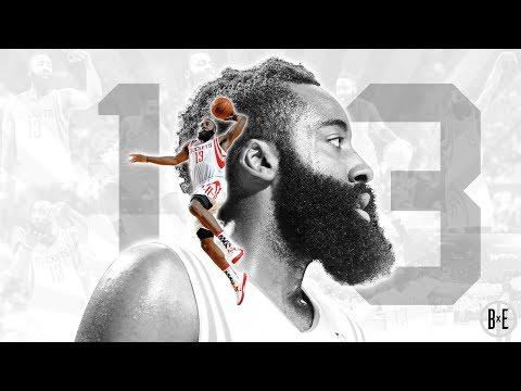 NBA Media Members Exposed MVP Voters ©