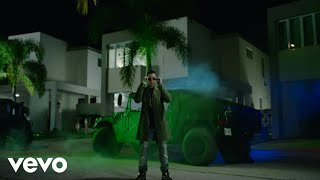 J Alvarez - Te Quiero Convencer (Official Video)