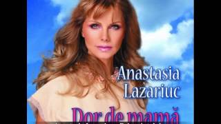 Anastasia Lazariuc - Prima întâlnire