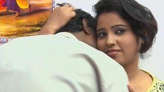 HDभाभी ने अपना सामान गिफ्ट में दे दी BHABHI AUR DEVER KA LEN DEN ROMANTIC HOT SHORT FILM/MOVIES