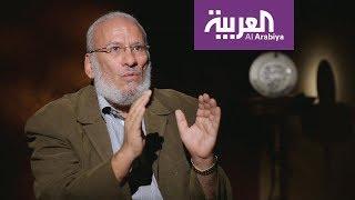 سر توسط الملك فيصل للإخوان المسلمين لدى السادات!.