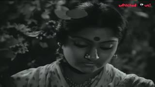Madhavi and Chiranjeevi Romantic Scene | Kukka Katuku Cheppu Debba Movie Scene