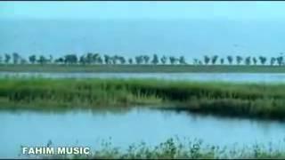 Salamkhairul -Khaga baba.mp4