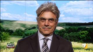 Il meglio di Crozza nel Paese delle meraviglie (Puntata 07/09/2014)