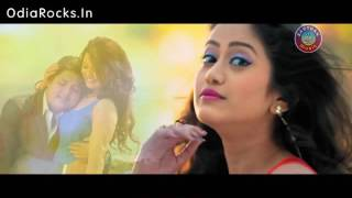 Odia Song Malka Malka Oh baby by odia Dj Remix Song 2016