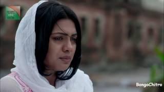 Bangla Eid Natok 2016 Gorvodharini – গর্ভধারিণী ft. Tisha