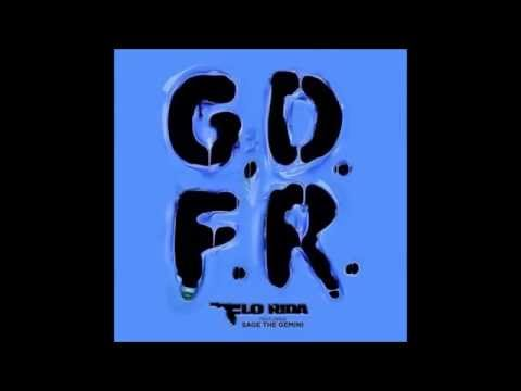 Flo Rida - GDFR (Audio Only)