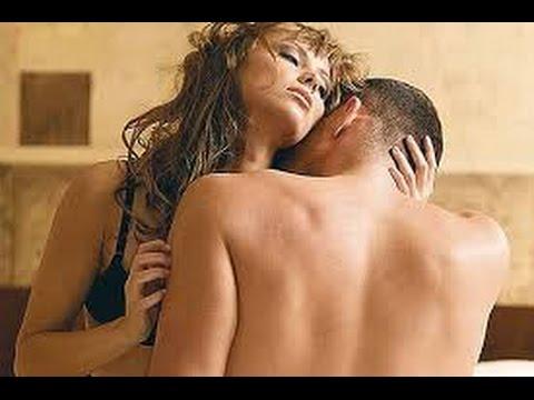Xxx Mp4 URGENTE II MALUMA INVOLUCRADO EN ESCÁNDALO SEXUAL 3gp Sex