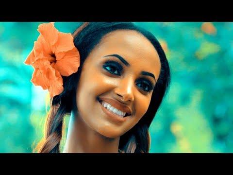 Xxx Mp4 Getachew Melese Abebaye አበባዬ New Ethiopian Music 2018 Official Video 3gp Sex