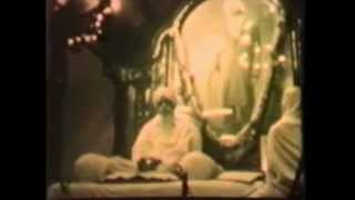 Baba Somanath