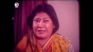 Bangla Movie Power 4 by Mredul Hassan