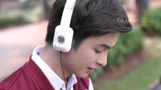 LOVEPEDIA   Ditaksir Teejay Marquez 20 02 16 Part 3 5