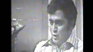 Noyon Shommukhe Tumi Nai | Syed Ahsan Ali Sidney | Bangla Natok Ahsan Ali |