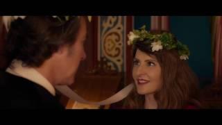 My Big Fat Greek Wedding 2016 - Wedding Scene (John Legend - All of Me)