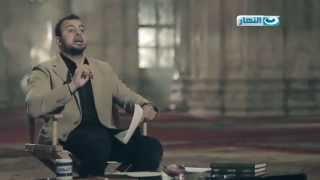 سنن وآداب يوم الجمعة - مصطفى حسني