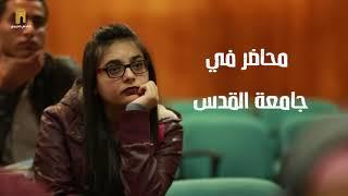الكاتب د  احمد رفيق عوض