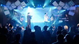 Festa sertaneja - DVD Ao vivo - Que isso novinha, Yago e Juliano, (Oficial 2012) Sertanejo