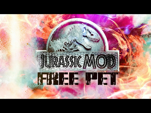 Xxx Mp4 Dinos Online Jurassic Mod V2 2 1 •HellMod• For ANDROID No ROOT 3gp Sex