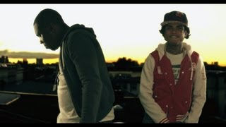 Wiz Khalifa - Let It Go feat. Akon [Official Video Parody]