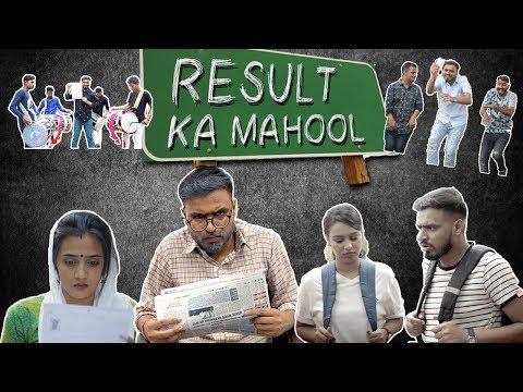 Xxx Mp4 Result Ka Mahool Amit Bhadana 3gp Sex