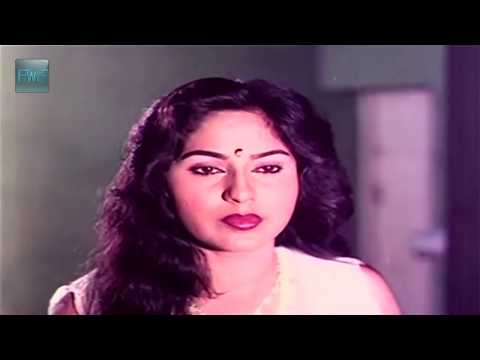 Xxx Mp4 मालकिन और वेटर का रोमांस Malakin Aur Waiter Ka R Mance Full Hindi Short Film Film 2017 3gp Sex