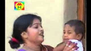 reshma bhabi desi scene