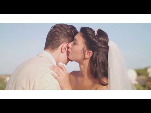 Xxx Mp4 Wie Meine Hochzeit Wirklich War I Paola Maria 3gp Sex