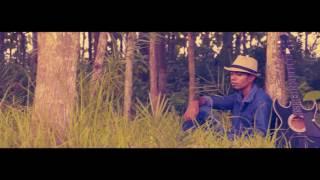 Chotto Asha by GKM Nil