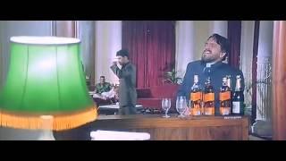 Deewana(1992)-Divya-Shahrukh-Rishi