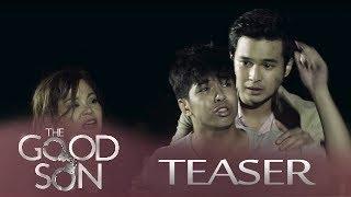 The Good Son: Week 26 Teaser