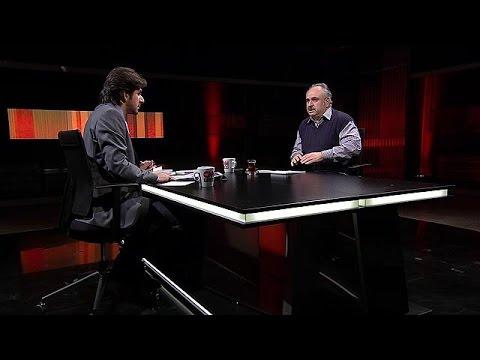 Başka Şeyler 23 Kasım 2014 Pazar / İhsan Fazlıoğlu