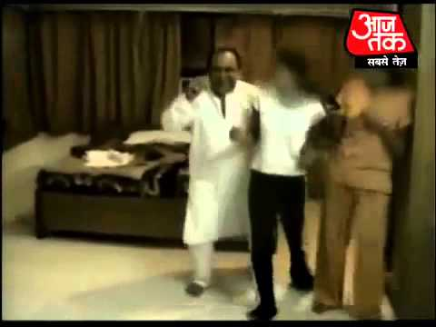 Baba'S Scandal Video,  Vikasanand Sex Scandal